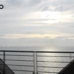 IMG_5009_redigerad-1