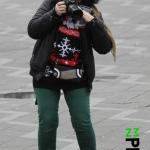 IMG_5076_redigerad-1