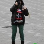 IMG_5079_redigerad-1